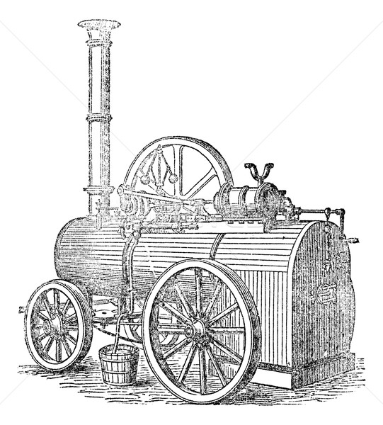 541x600 Steam Stock Vectors, Illustrations And Cliparts Stockfresh