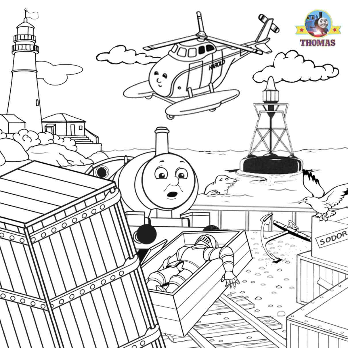 Steam Engine Drawing at GetDrawings.com | Free for personal use ...
