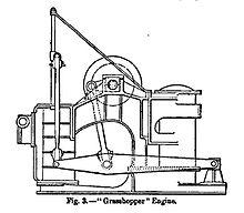 220x192 Marine Steam Engine