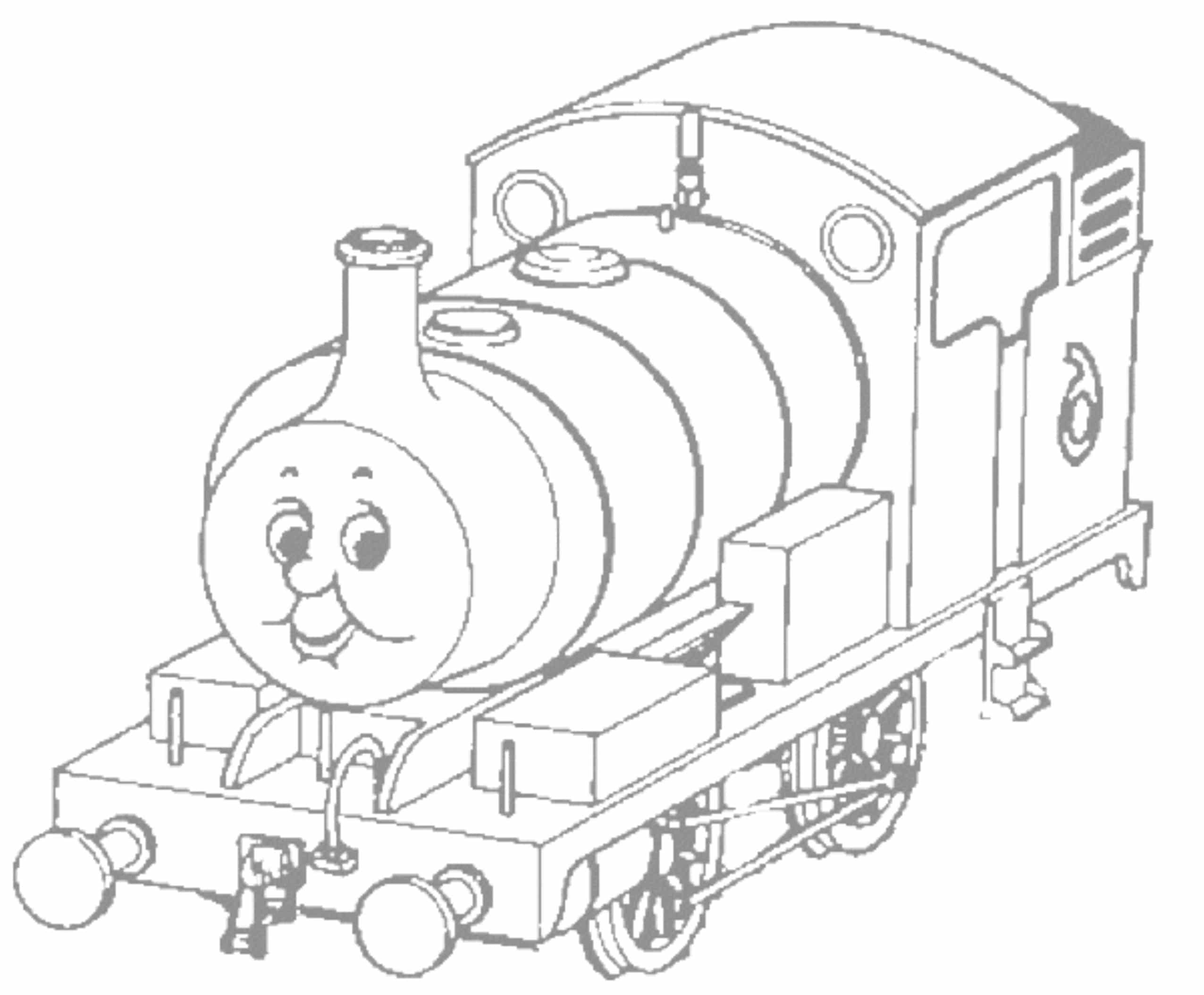 plans live steam loco