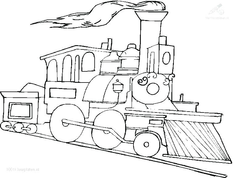 756x576 Locomotive Coloring Pages Boots And Locomotive Coloring Page Steam