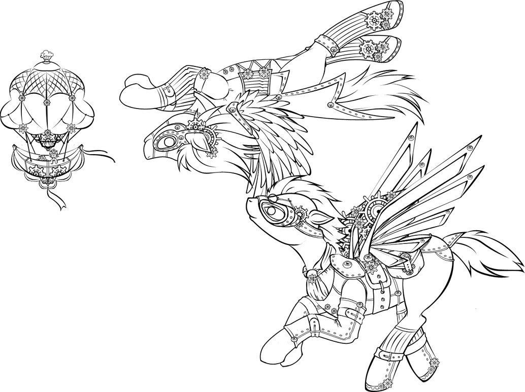 1034x773 Compass Tattoo Drawings
