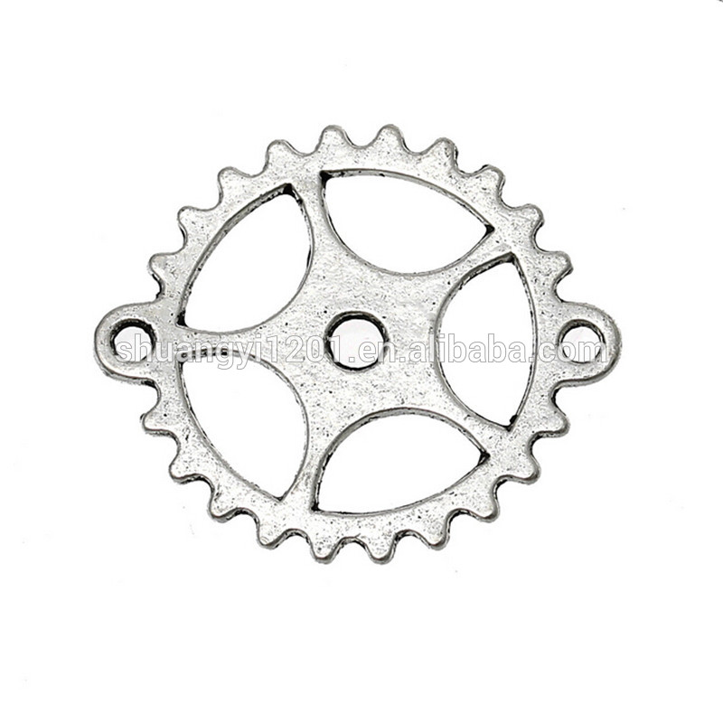 800x800 Steampunk Gears, Steampunk Gears Suppliers And Manufacturers