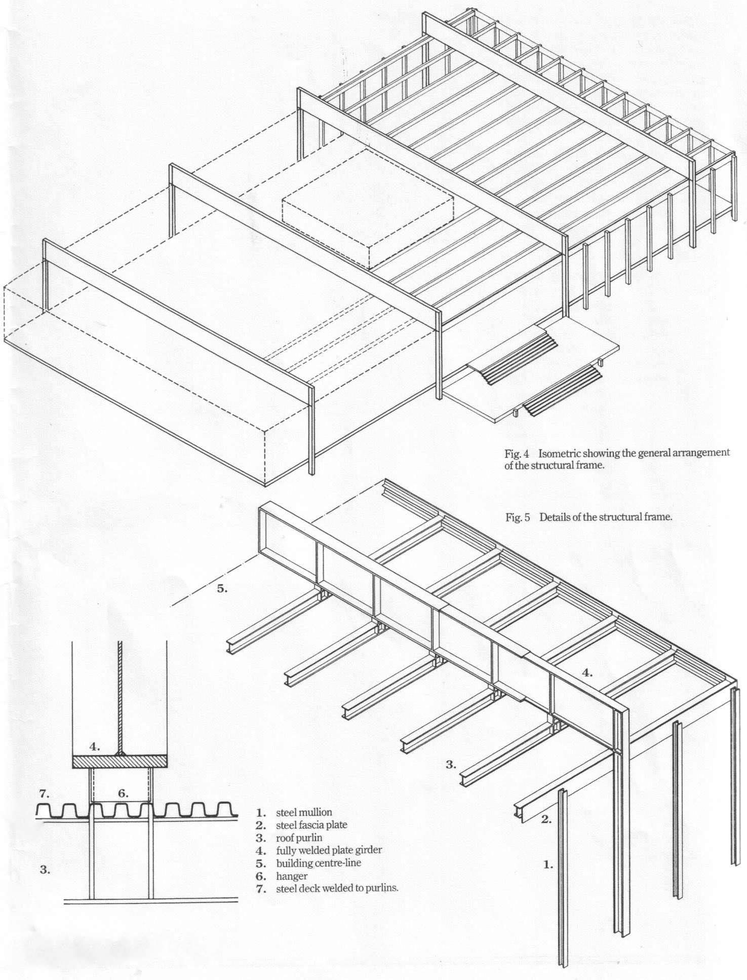 Steel Drawing at GetDrawings com | Free for personal use
