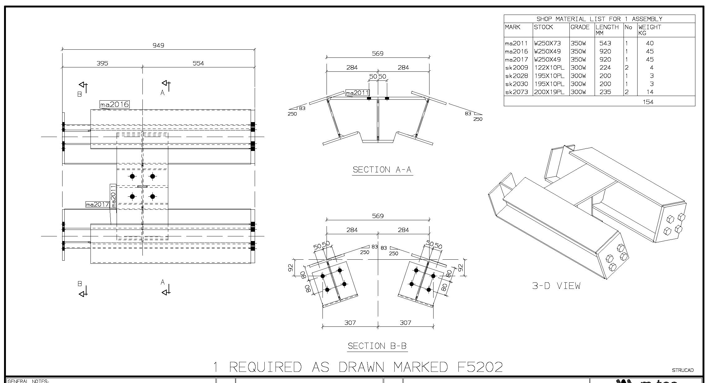 2283x1233 Steel