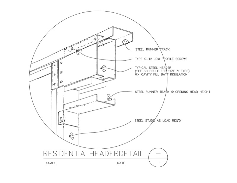800x618 Usg Design Studio Isometric Detail