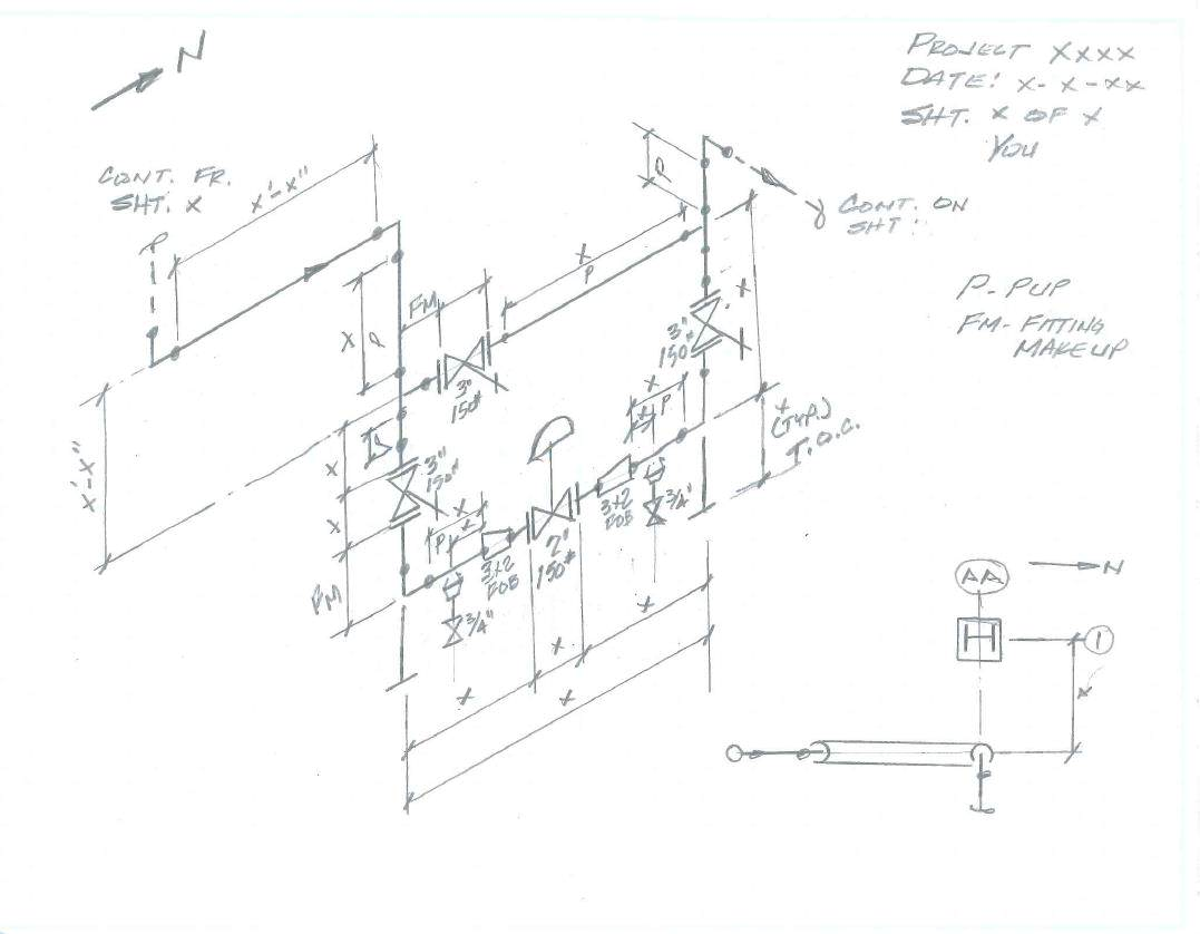 steel pipe drawing at getdrawings com
