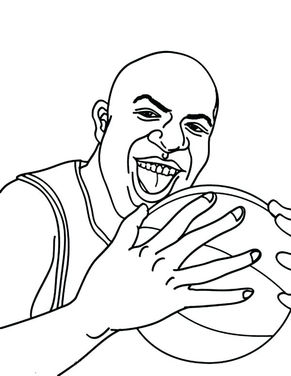 600x775 Pittsburgh Steelers Coloring Pages Magic Coloring Page Magic