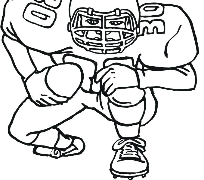 678x600 Steeler Coloring Pages Large Size Of Colouring Sheets For Children