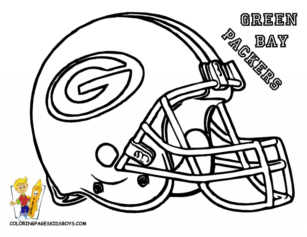 1024x791 Steelers Nfl Football Coloring Pages Players Steeler General