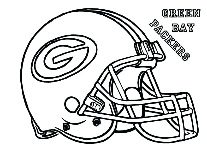 863x667 Nfl Coloring Pages Pittsburgh Steelers Coloringstar Coloring Pages