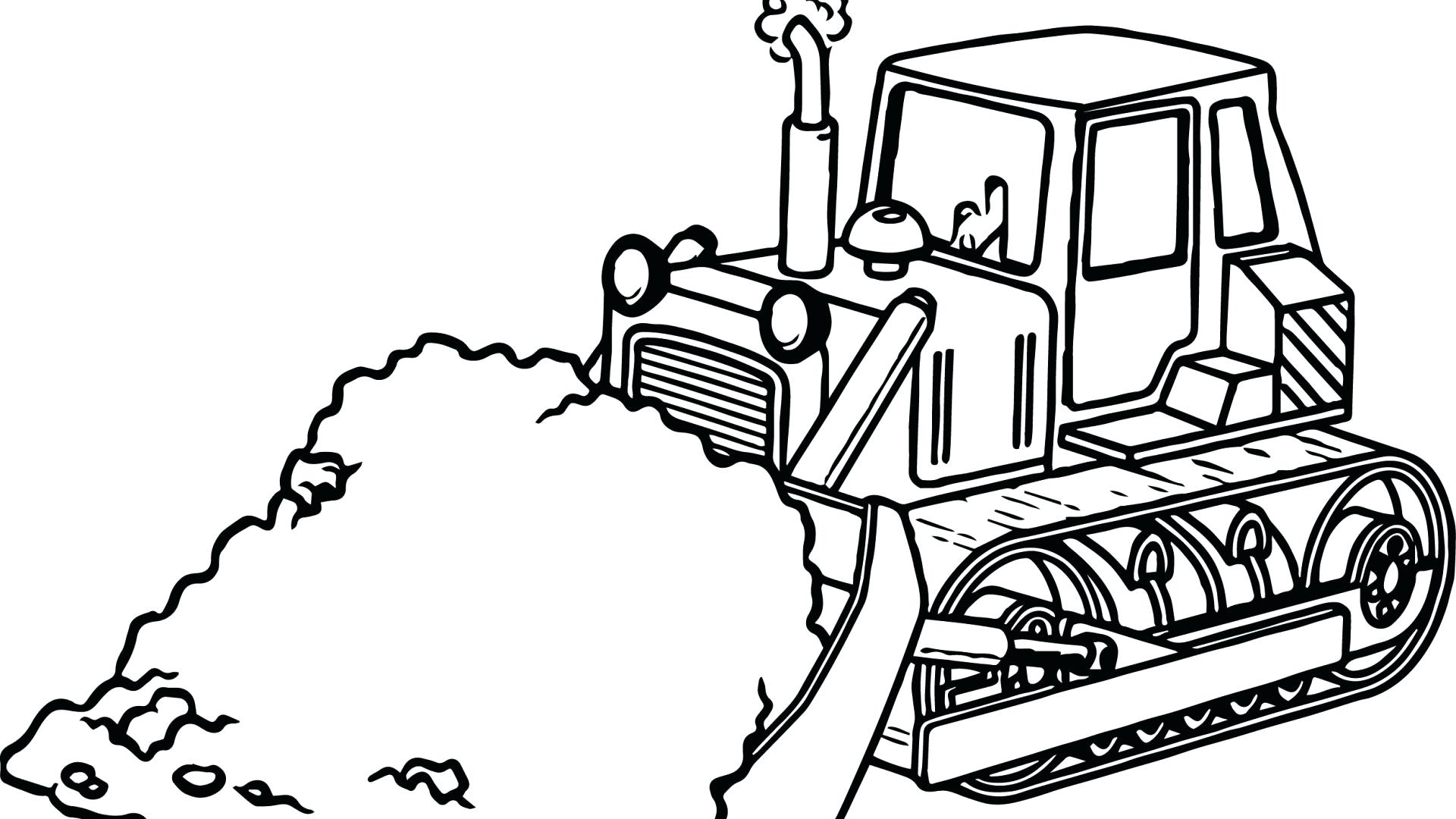 1920x1080 Coloring Pittsburgh Steelers Coloring Pages
