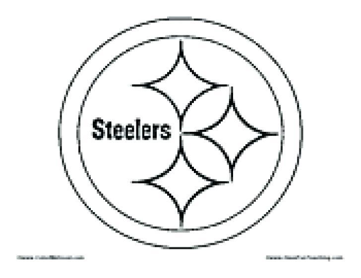 728x561 Kids Steelers Helmet