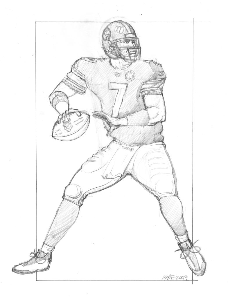 785x1024 Steelers Football Coloring Pages