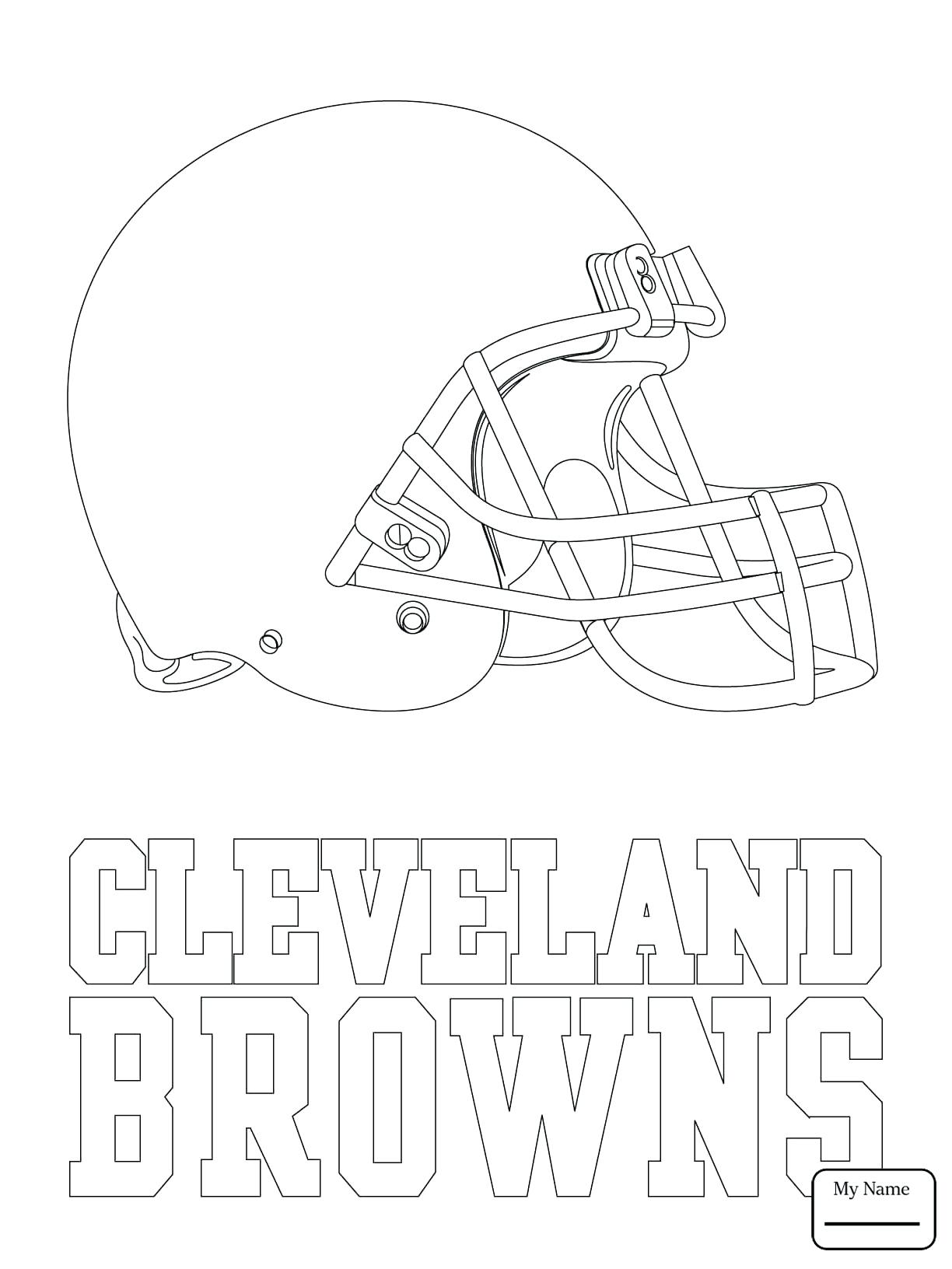 1224x1632 Coloring Steelers Logo Coloring Page