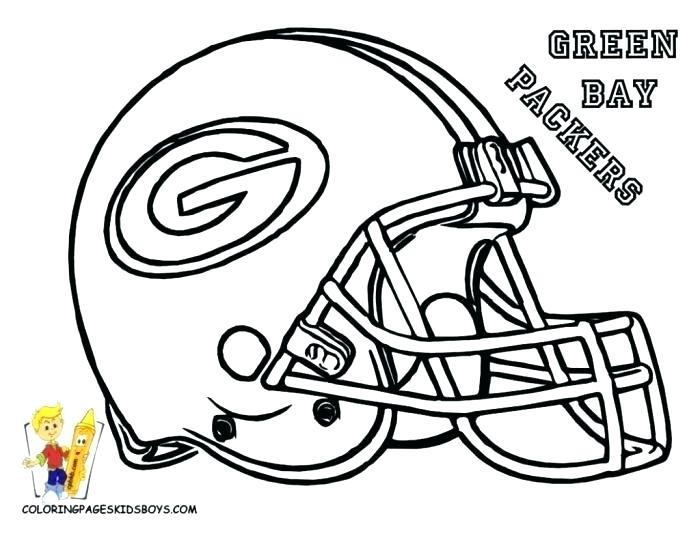 700x540 Steelers Coloring Pages Convobox.co
