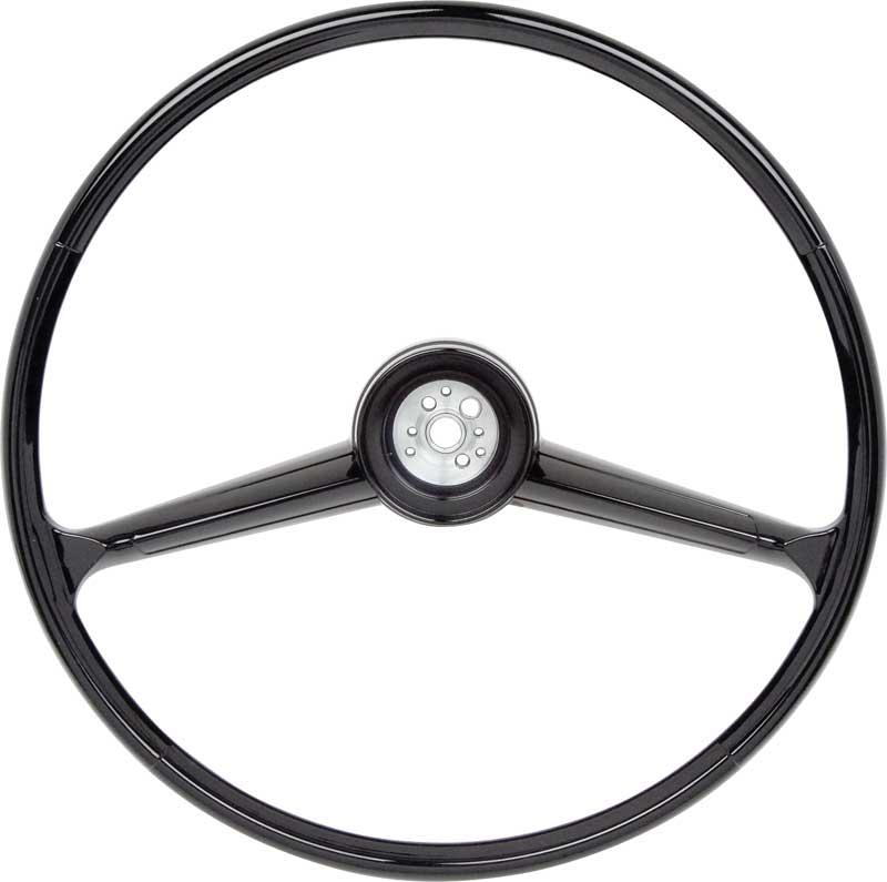 Steering Wheel Drawing At Getdrawings Com