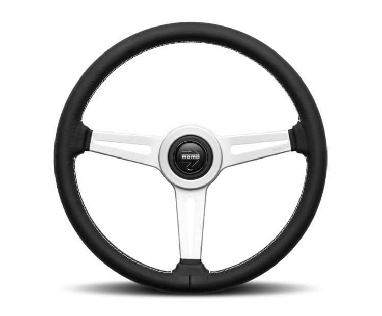 750x620 Steering Wheels Products