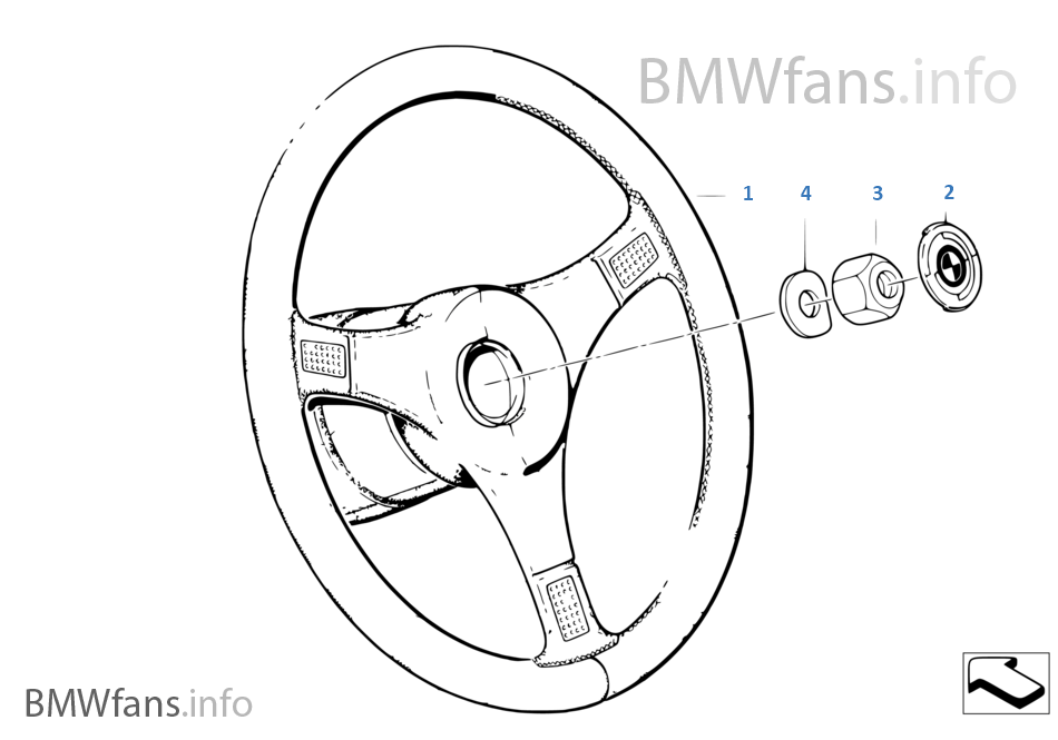 Steering Wheel Drawing at GetDrawings.com   Free for ... - photo#35