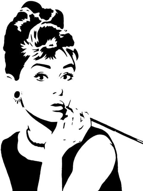 480x640 77 Best Stencils Images On Stencils, Sketches