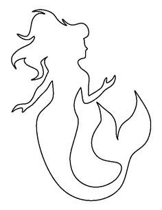 236x305 Lizard Pattern. Use The Printable Outline For Crafts, Creating