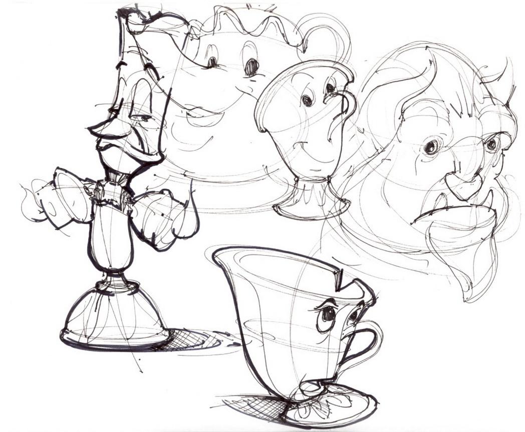 disney character drawings zoro 9terrains co