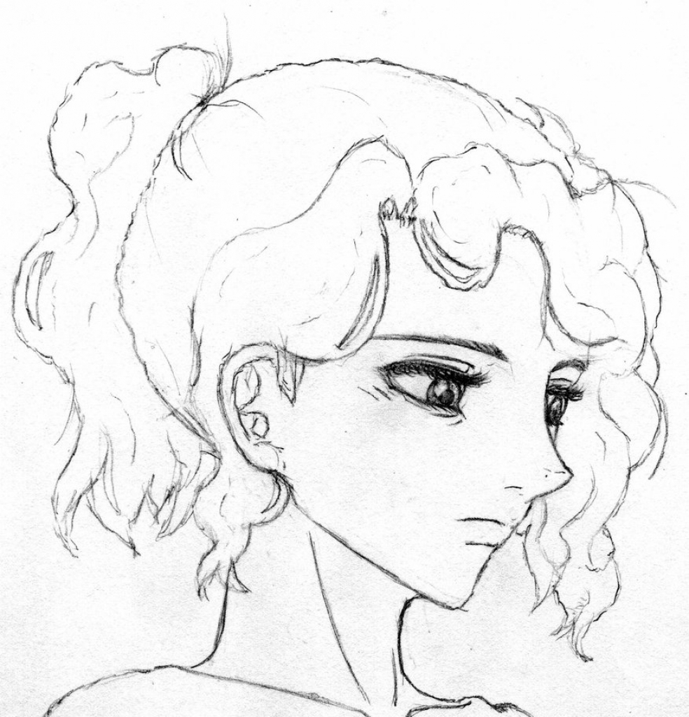 984x1024 Sad Faces Of People Drawings Anime Sad Face How To Draw A Sad Face