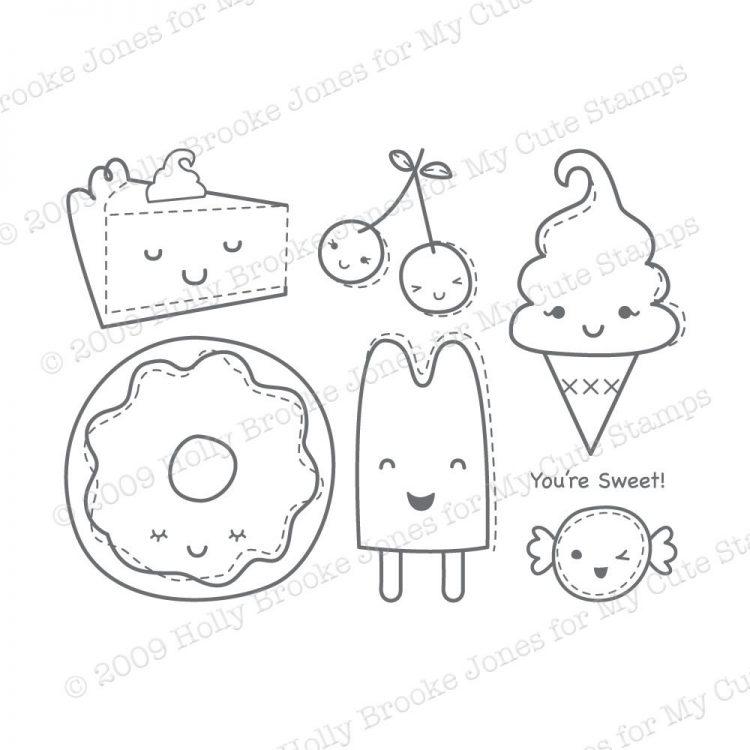 750x750 Drawing Cute Drawings Of Food And Animals Plus Cute Cartoon