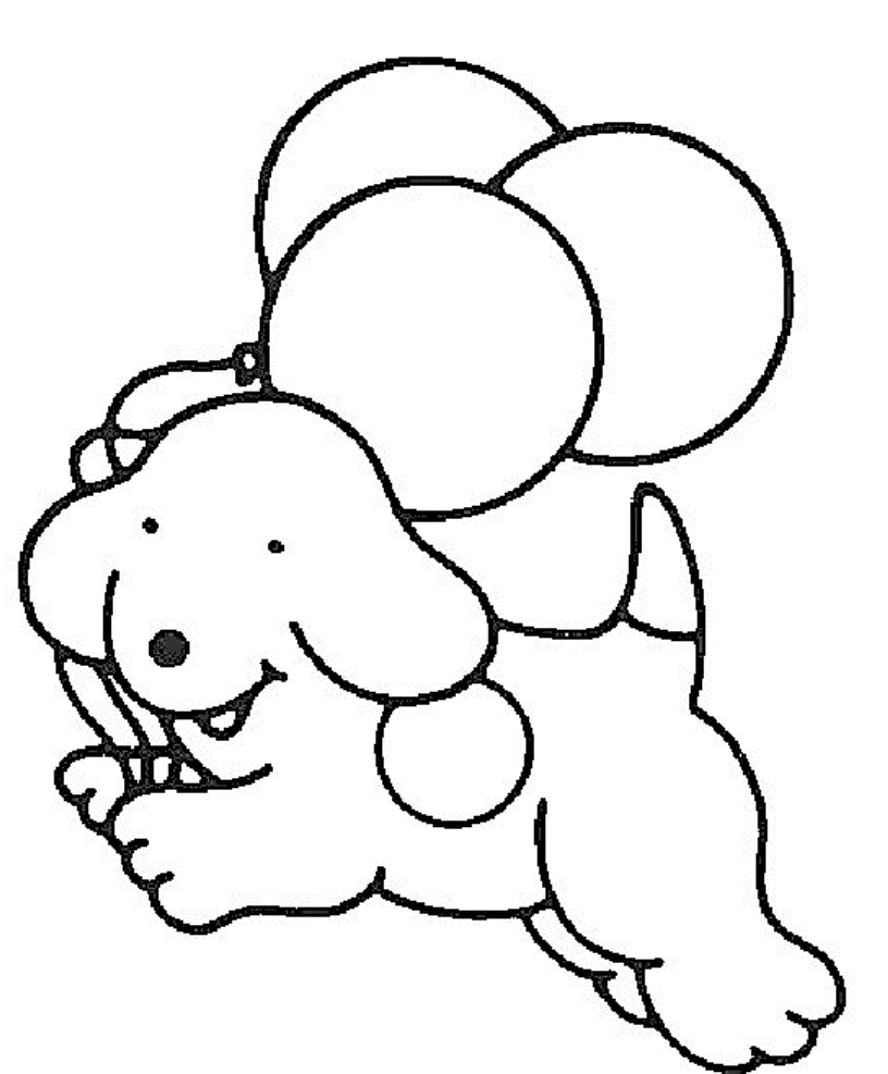816x987 Easy Coloring Pages