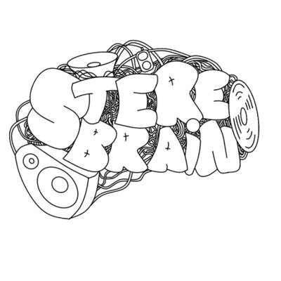 The Best Free Stereo Drawing Images Download From 50 Free Drawings