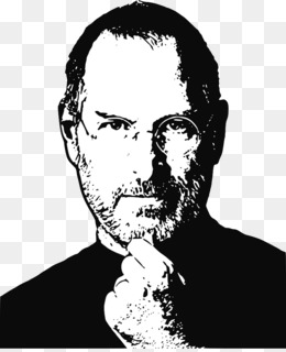 260x320 Free Download Steve Jobs Png Png.