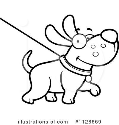 400x420 Dog Clipart