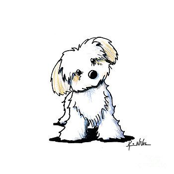 350x350 Dogs Drawings Group