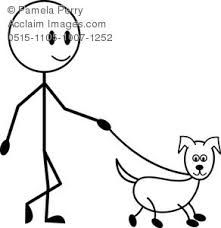 221x228 Image Result For Stick Figures Dogs Doodling And Drawing
