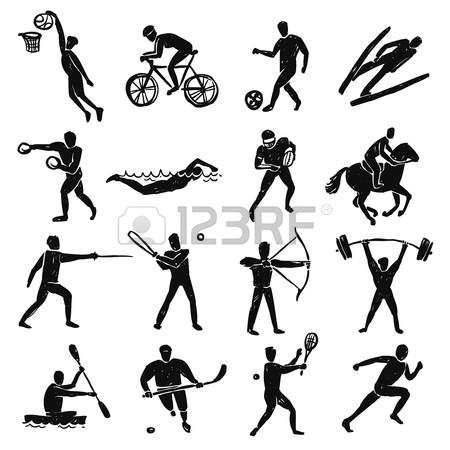 450x450 Stick Figures Stock Photos. Royalty Free Business Images