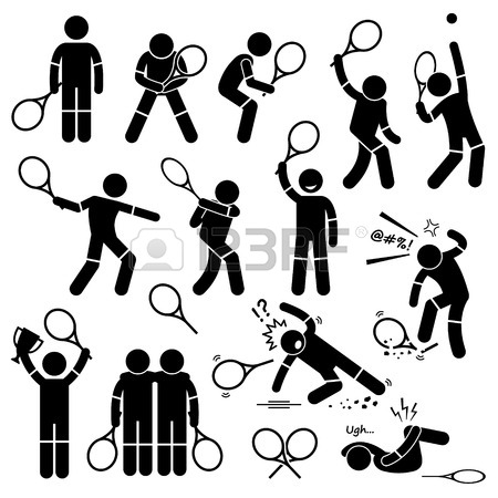 450x450 Stick Man Stock Photos. Royalty Free Business Images