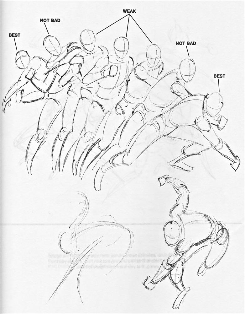 782x1000 Curkovicartunits Digital Character Illustration (Short Version)
