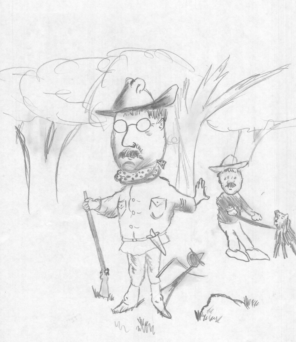 1258x1455 History Gavin Draws The World