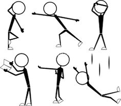 236x208 Image Result For Scribble Gesture Stick Figure Drawings Art