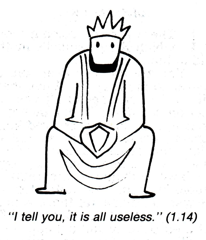 1136x1324 Stick Figure Theology Annie Vallotton