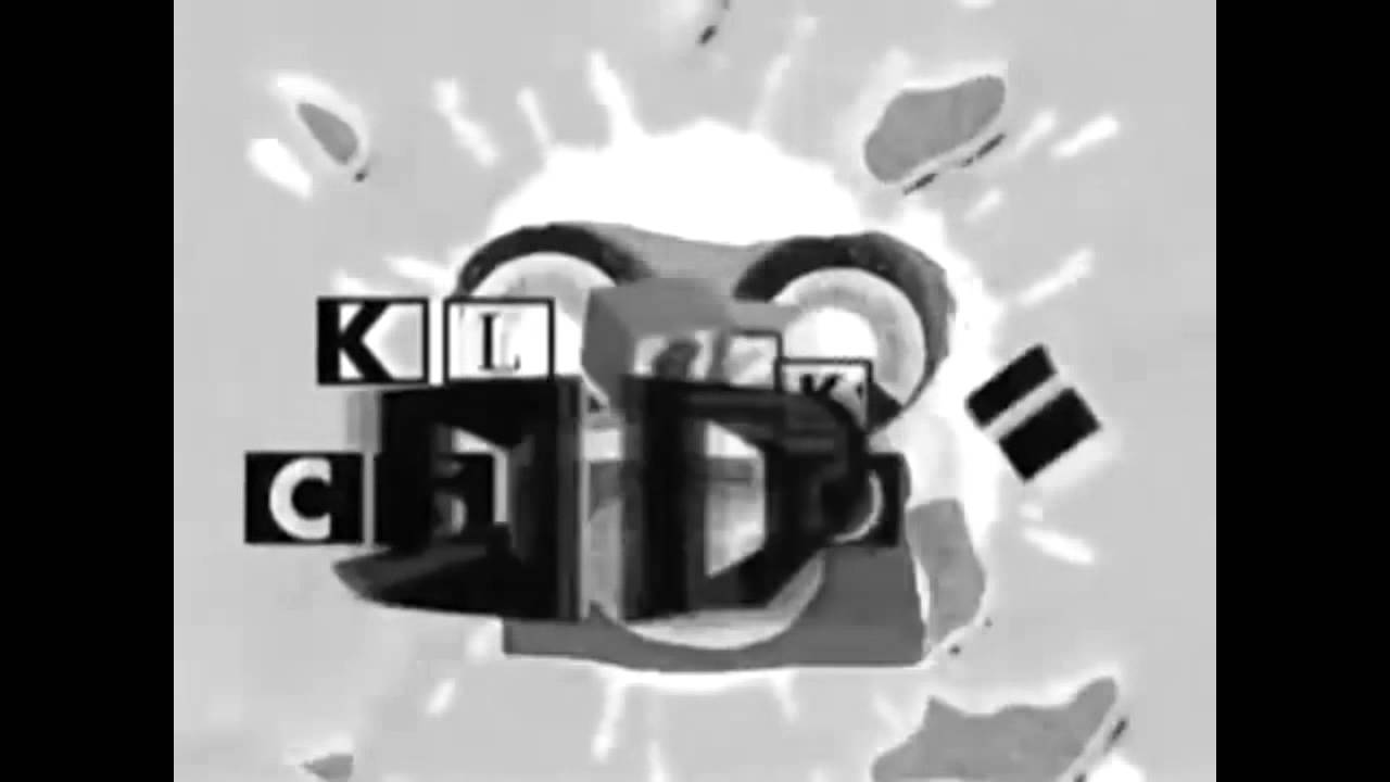1280x720 Klasky Csupo Inverted, Black And White, Reversed, High Pitched