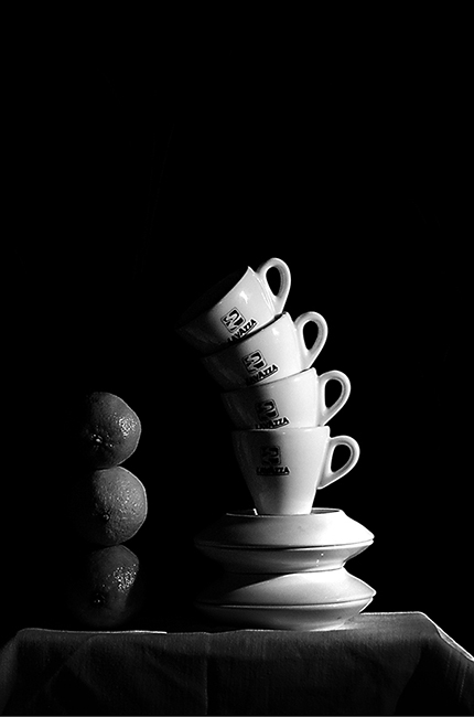 430x650 Black Amp White Food Photographer Artist Muscian