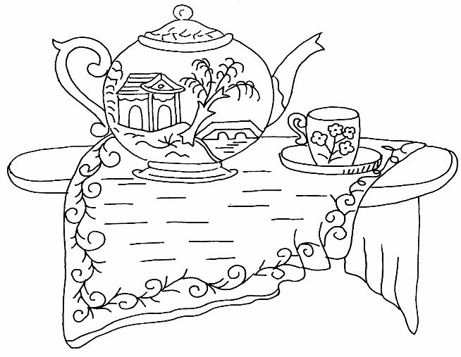 Stitching Drawing At Getdrawings Free For Personal Use