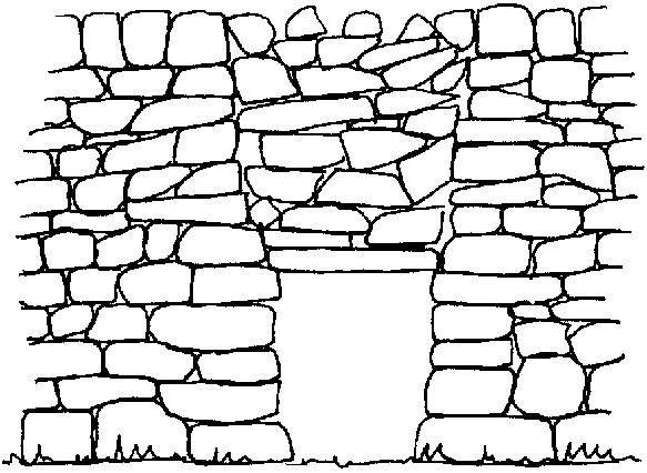 583x426 Dry Stone Walls And Why We Should Look After Them
