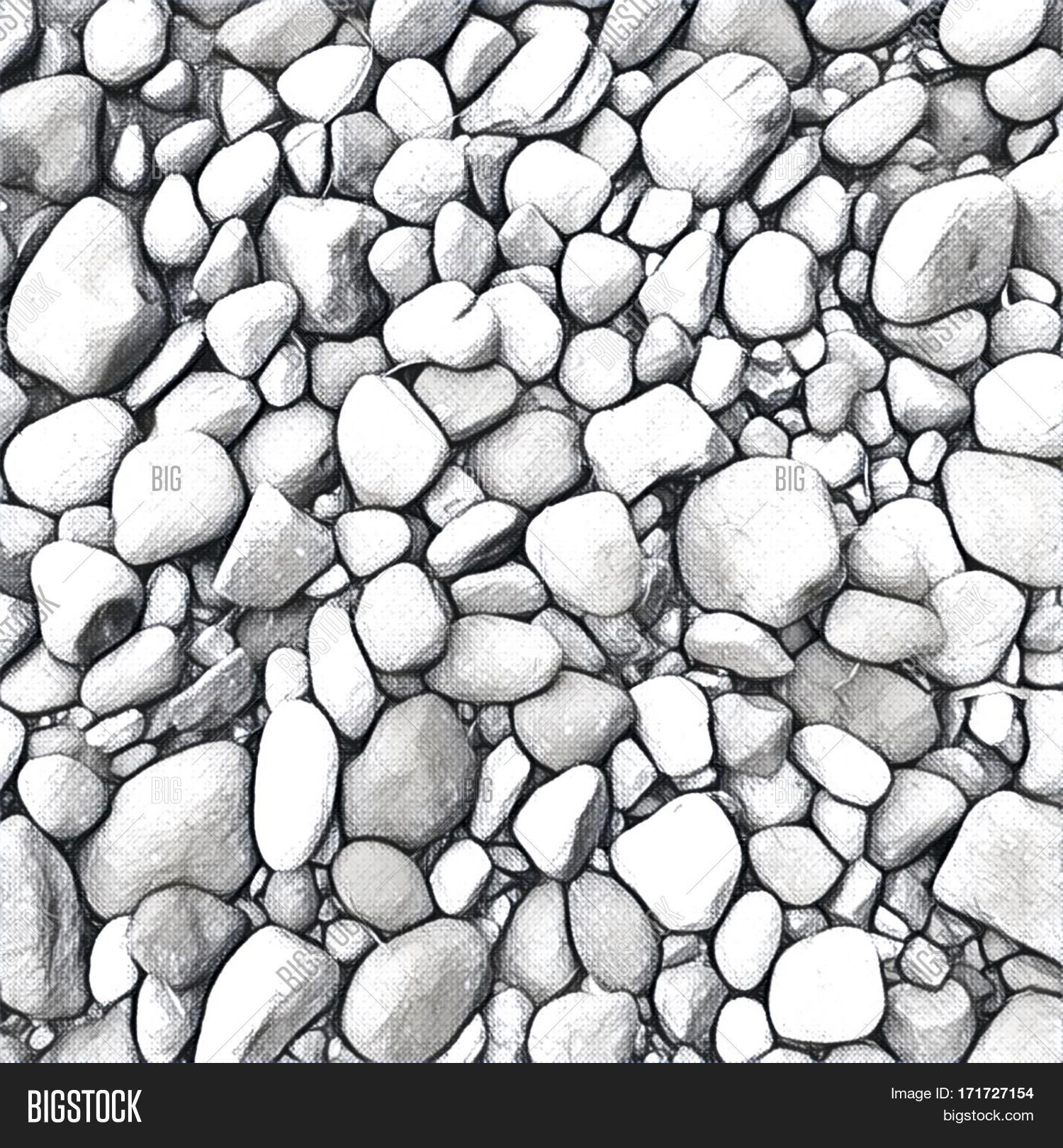 1500x1620 Stone Background Digital Image Amp Photo Bigstock