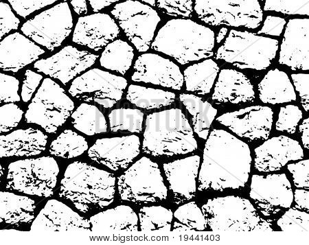 450x357 Stone Wall Images, Illustrations, Vectors