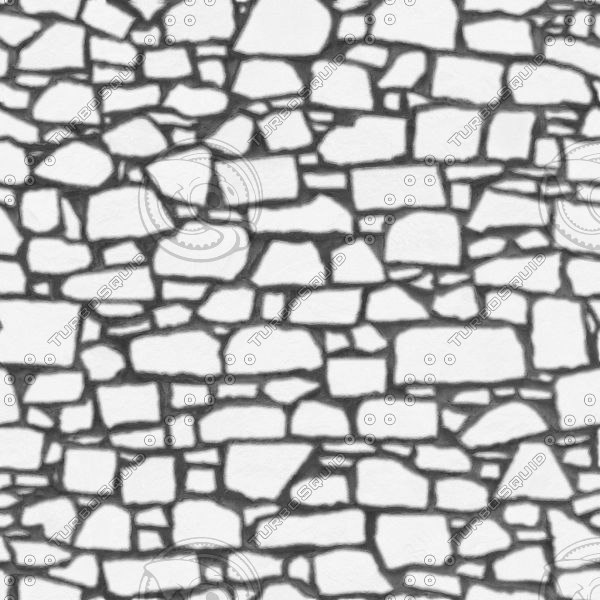 600x600 Texture Other stone wall texture