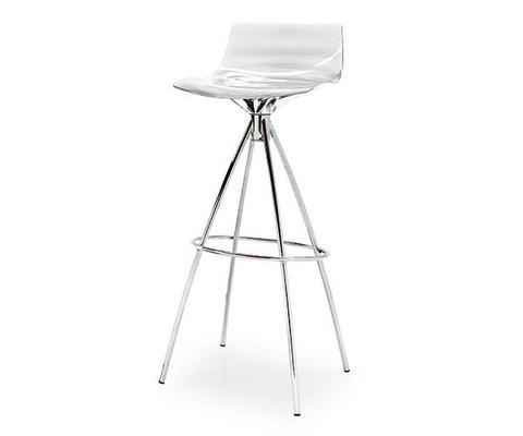 480x400 L'Eau Bar Stool Studioydesign