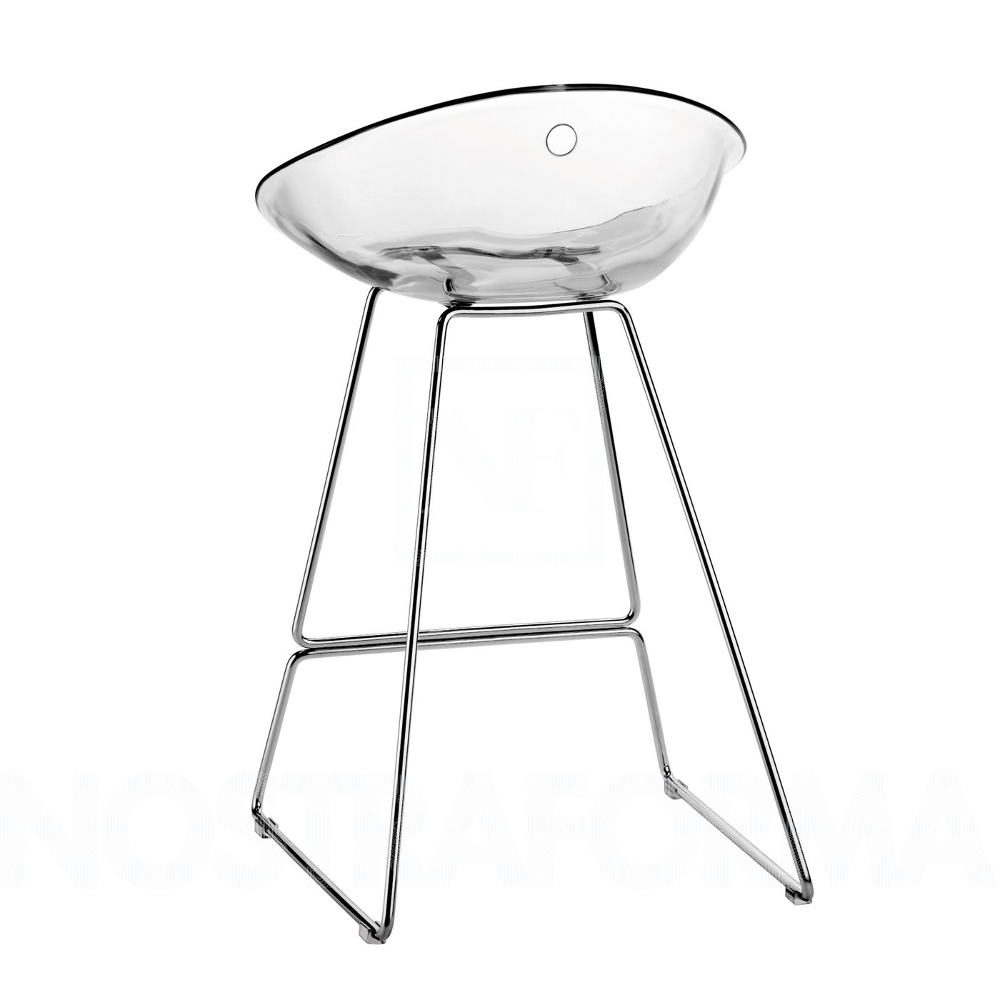 1400x1400 Pedrali Gliss 902 Stool Modern And Contemporary Lighting