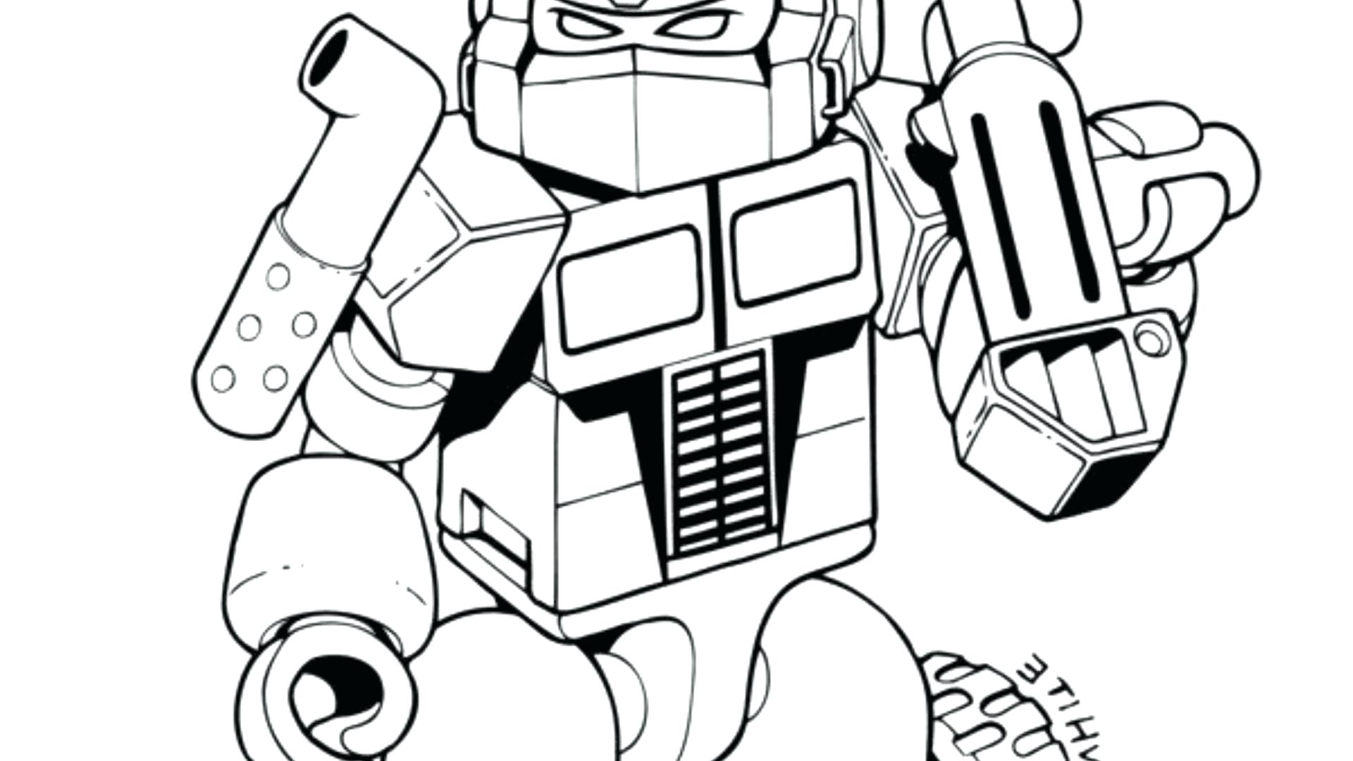 1920x1080 Coloring Stoplight Coloring Page Bumblebee Online For Kid